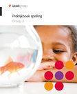 Praktijkboek-Spelling-groep-3